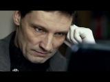 Морские дьяволы. Смерч (21 серия) / rotrucker.ru